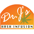 dr j's logo