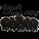 stampede saloon logo