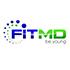 fit md logo