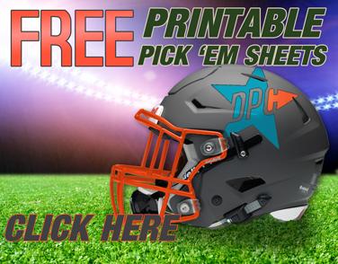 free printable pick em sheets denver print company