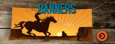 banners from denver print company