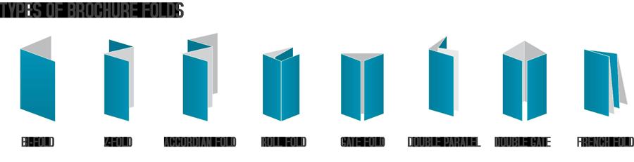 Brochure-Folds_DPC2
